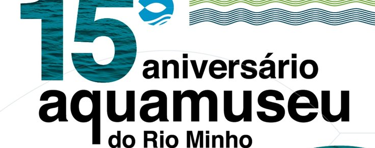 cartaz_15o_aniversario_aquamuseu_final____2020