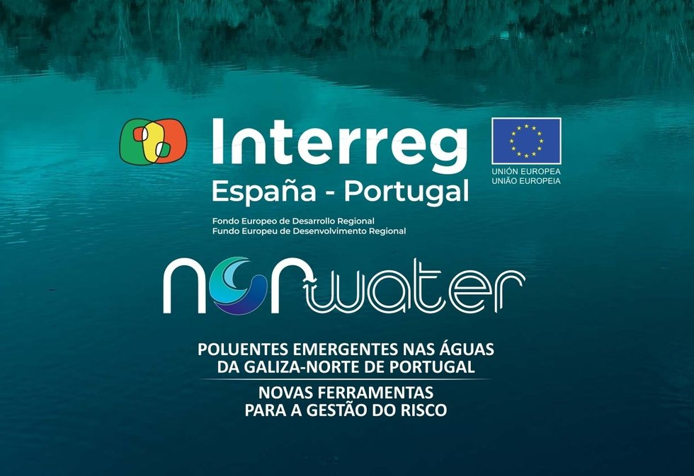 Norwater diptico port vf page 0002 1 980 2500
