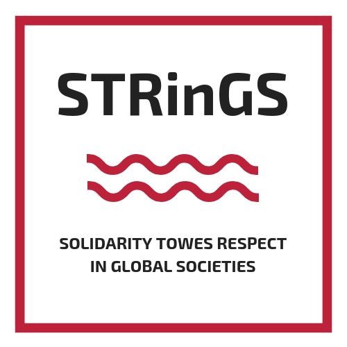 Logo_strings_square